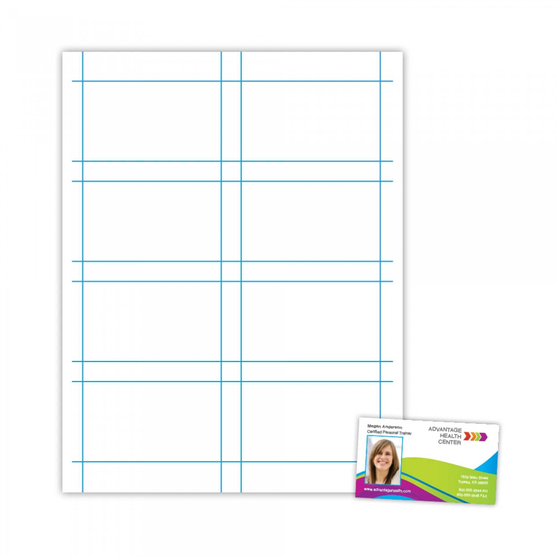 003 Blank Business Card Template Free Ideas Fantastic Inside Blank Business Card Template Photoshop