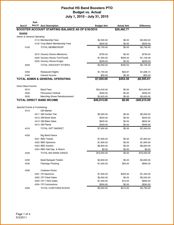 003 Template Ideas Treasurer Report Excel 1920X2481 Amazing In Treasurer Report Template
