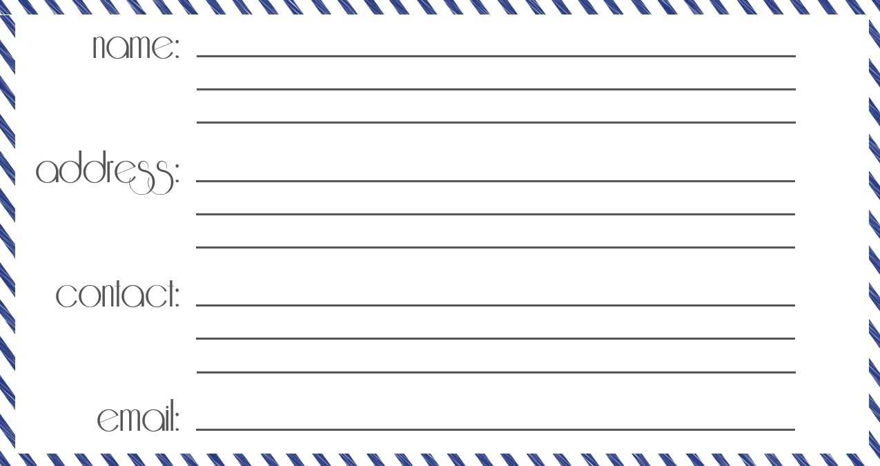 004 Luggage Tag Template Word Ideas Archaicawful Airport In Blank Luggage Tag Template