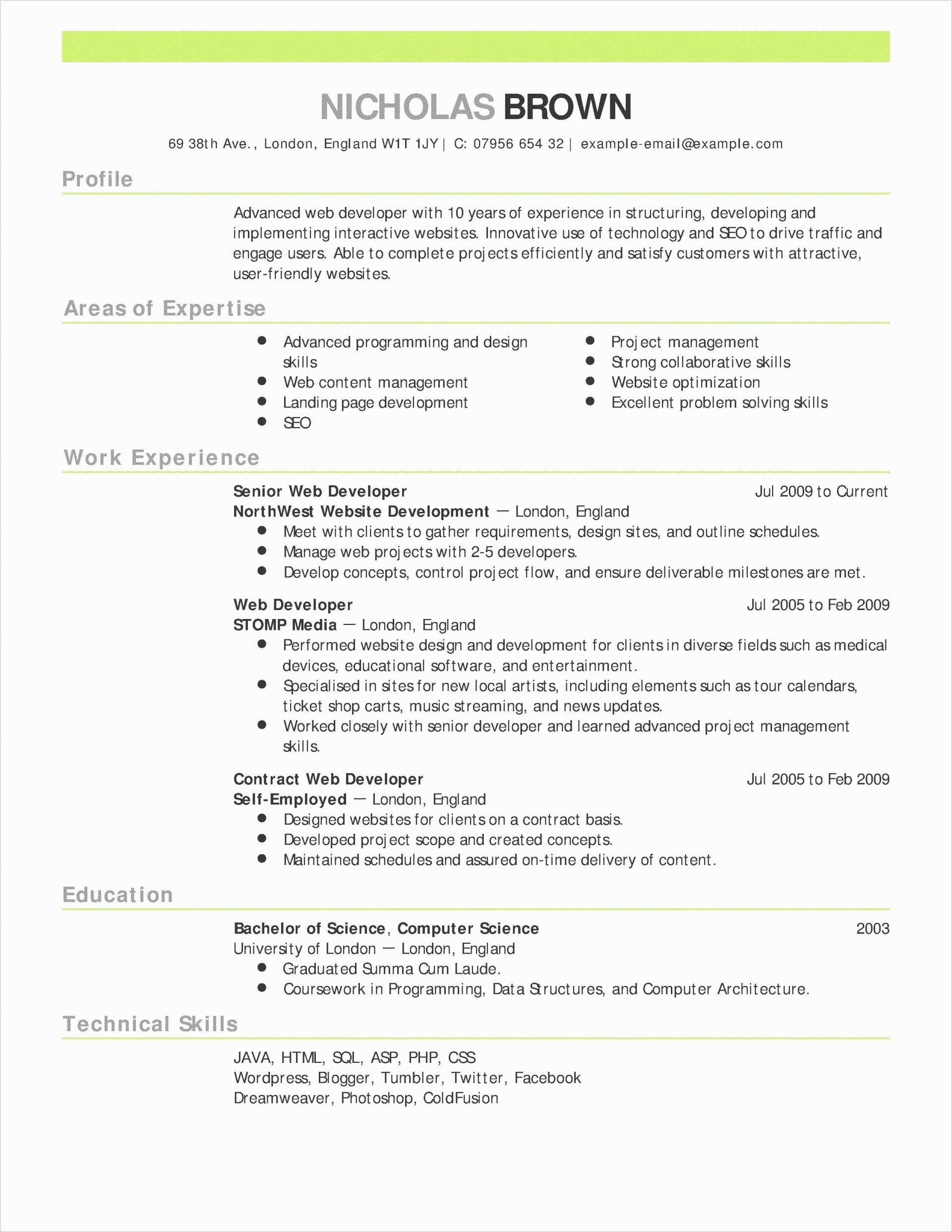037 College Student Resume Template Microsoft Word Free In College Student Resume Template Microsoft Word