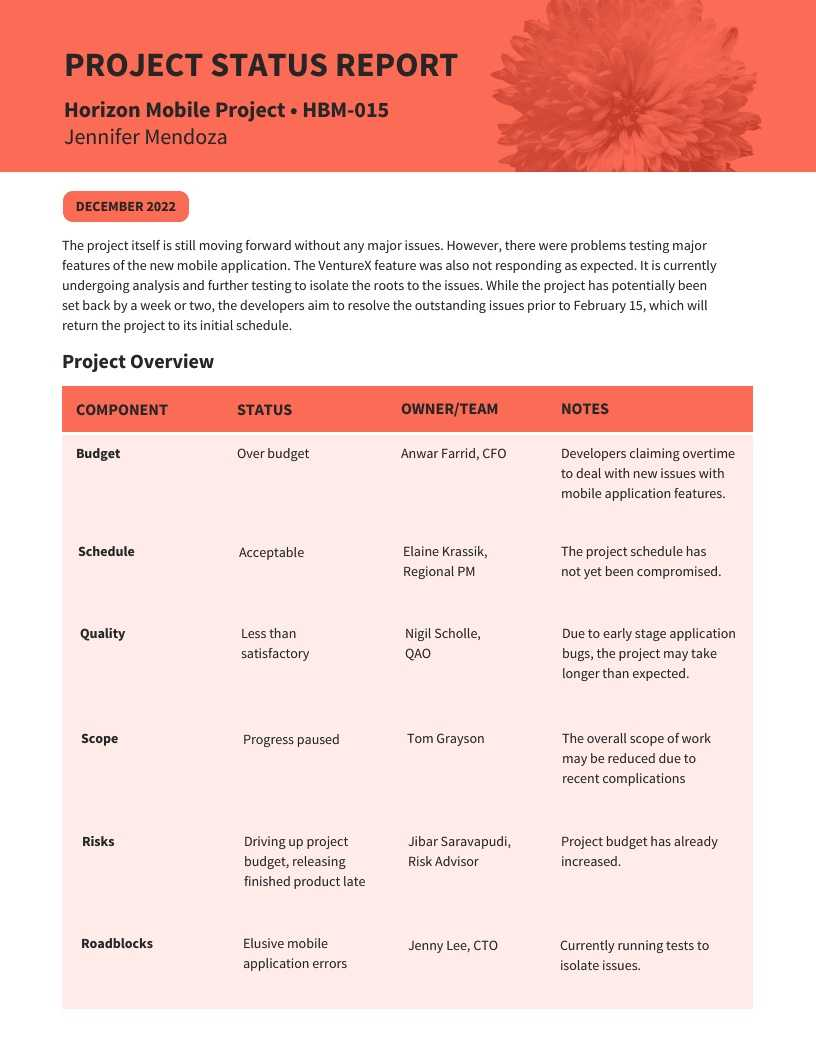 19 Consulting Report Templates That Every Consultant Needs Within Mckinsey Consulting Report Template