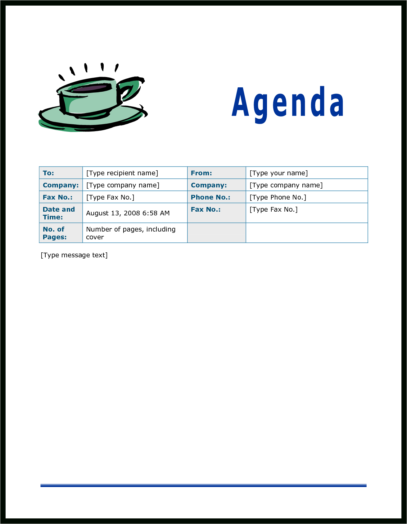 Agenda Format For Event – Zohre.horizonconsulting.co Throughout Event Agenda Template Word