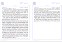 Boxes - Header-Footer And Box - Tex - Latex Stack Exchange inside Technical Report Template Latex