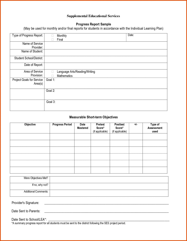 Outstanding High School Report Card Form 137 Template Ideas Regarding Boyfriend Report Card Template