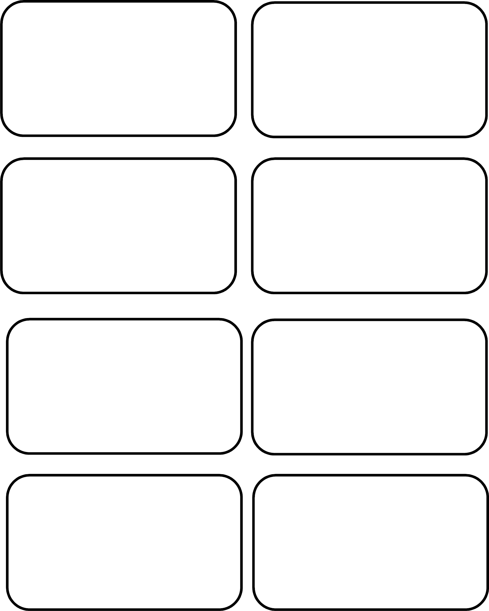 Printable Luggage Tag Templates   Download Them Or Print For Blank Luggage Tag Template